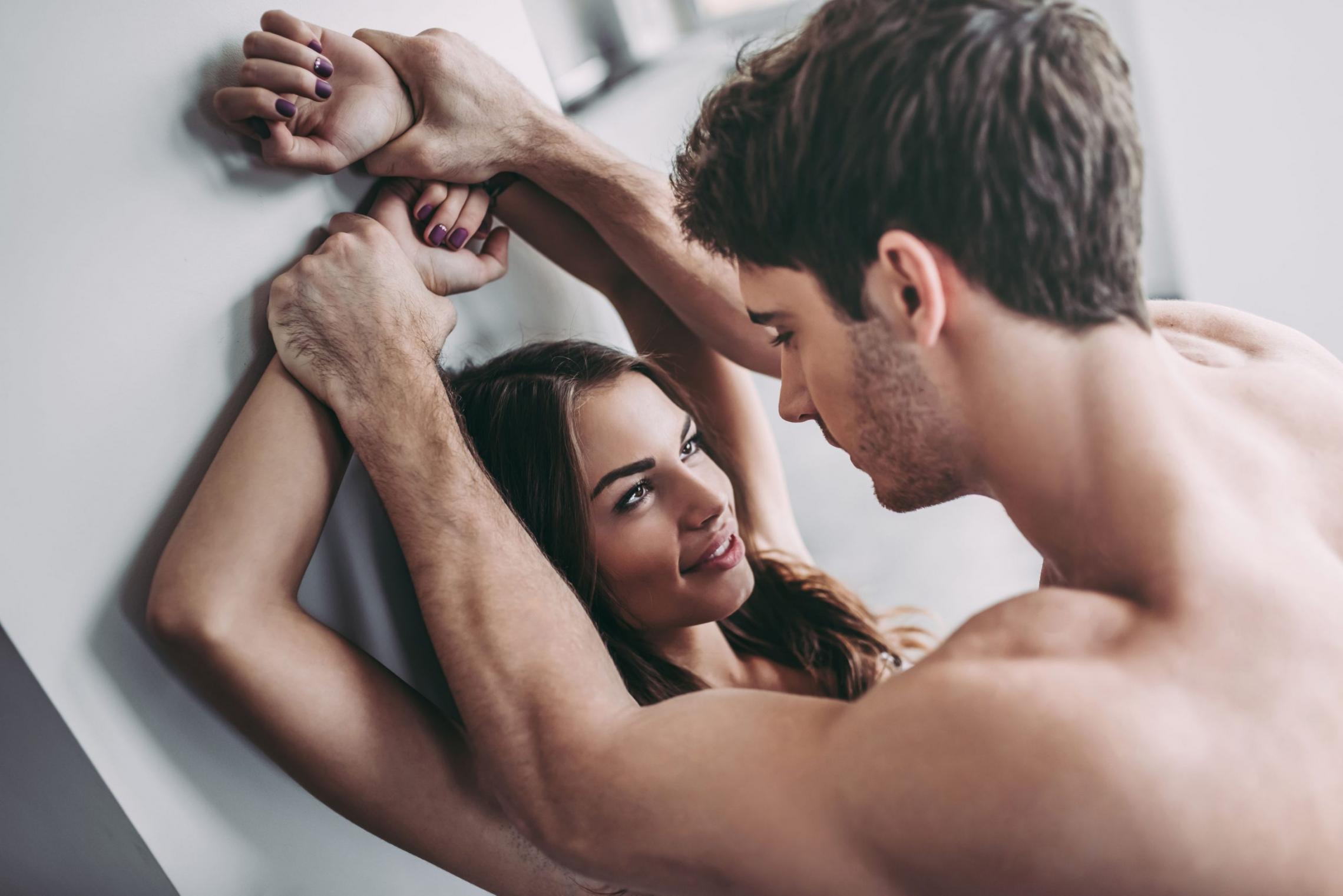 7 признаков того, что вашей сексуальной жизни нужно больше внимания