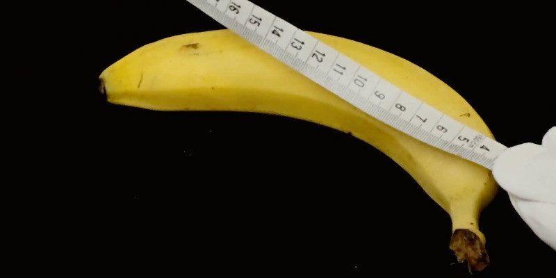 Увеличивает ли протез полового члена размер полового члена? Миф или правда